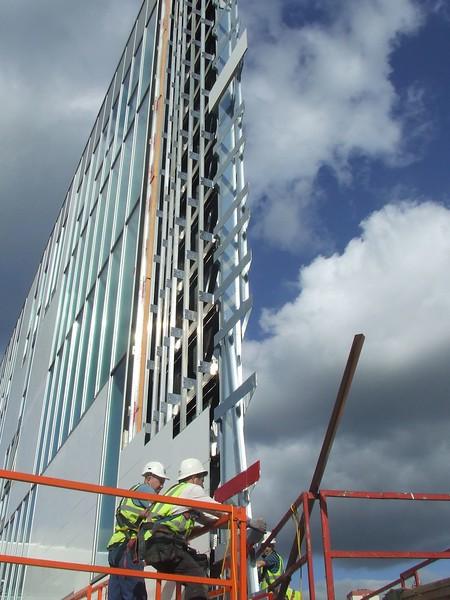 JustFacades.com North Glasgow College  (24).JPG