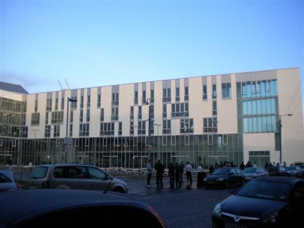 JustFacades.com North Glasgow College 1 (11).JPG