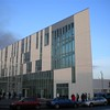 JustFacades.com North Glasgow College 1 (8).JPG