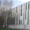 JustFacades.com North Glasgow College 1 (3).JPG