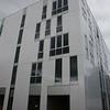 JustFacades.com Glasgow College (15).JPG