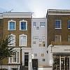 JustFacades.com Carea Northchurch Rd London N1 (3).jpg