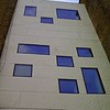 JustFacades.com Carea Northchurch Rd London N1 (1).JPG