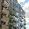 JustFacades.com Carea Pavillion 1 & 2 Hale Village  London N17 (17).JPG