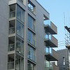 JustFacades.com Carea Hale Village London a (15).JPG