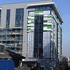JustFacades.com Ronald McDonald Childrens Hospital Birmingham (3).jpg