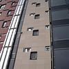 JustFacades.com Sefton Street (3).JPG