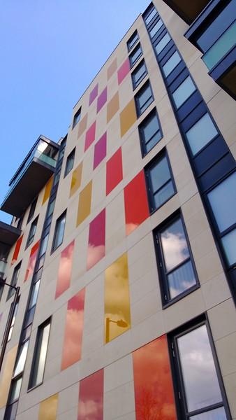 JustFacades.com Carea Acton Gardens London W3 (23).jpg