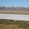 Soda Lake, Carrizo Plain