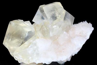 Minerals A-Z
