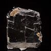 Gypsum with Gaudefroyite and ?