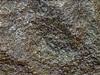 Chalcopyrite and Tenorite closeup (Copper Ores), El Paso County, Texas