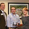 Miners Rural Health Success Award
