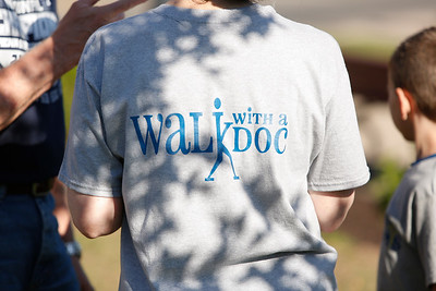 Walk With A Doc-10