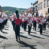 Park City Miners' Day 2016