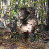 Splitrock Ruins