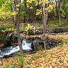 Below Splitrock Dam