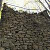 Splitrock Furnance