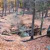 Pine Swamp Mine