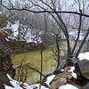 Green Pond Mine