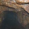 High Ledge Mine
