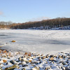 Saffir Pond, Mahlon Dickerson Reservation, NJ
