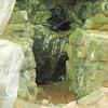 Roomy Mine
