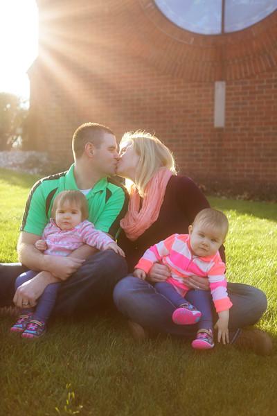 Minger Family 2015 59_edited-1