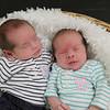 Minger Twins 2014 1636_edited-1