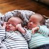 Minger Twins 2014 1630_edited-1