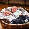 Minger Twins 2014 1628_edited-1