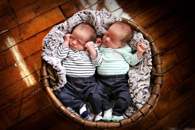 Minger Twins 2014 1626_edited-1