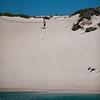 GeordieBay-Rottnest-102