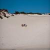 GeordieBay-Rottnest-106