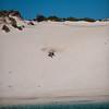 GeordieBay-Rottnest-107