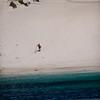 GeordieBay-Rottnest-113