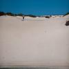 GeordieBay-Rottnest-103