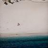 GeordieBay-Rottnest-112