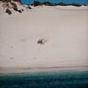 GeordieBay-Rottnest-109