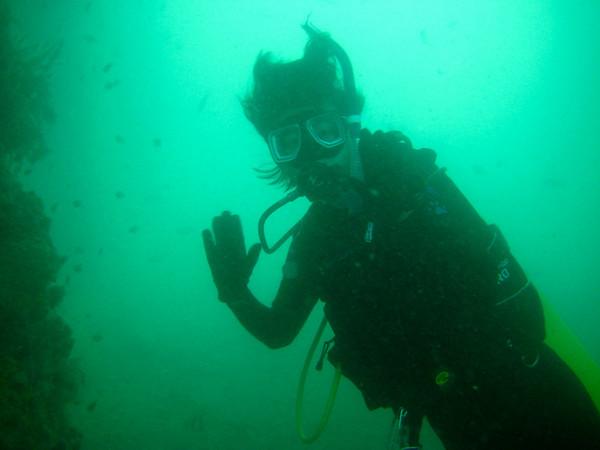Woodman Point Mar08-3
