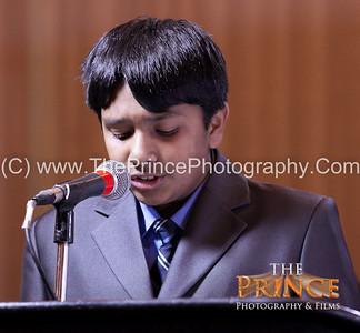 (C) www.ThePRincePhotography.Com PH 972 904 4120