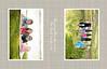 Stuart 2 Image Box 5x7 Vertical 100 prints