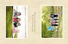 Stuart 4 Image Box 5x7 Vertical 100 prints