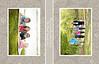 Stuart 3 Image Box 5x7 Vertical 100 prints