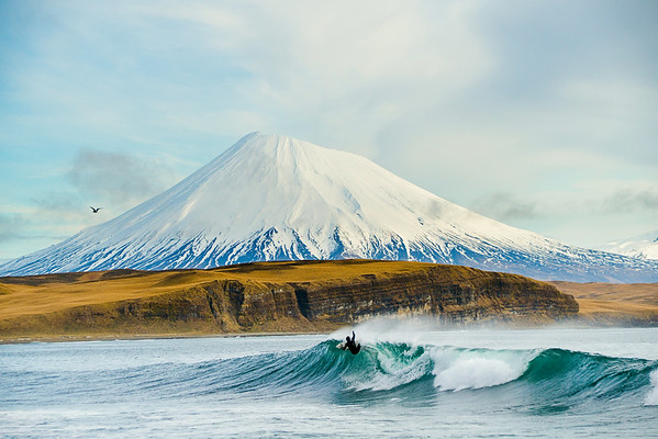 2013, CHRIS BURKARD, ALEUTIAN ISLANDS, ALEUTIANS, JOSH MULCOY, ALEX GRAY, PETE DEVRIES