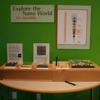 Saint Louis Science Center (Saint Louis, MO) - Nano Exhibit Project