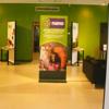 Buffalo Museum of Science (Buffalo, NY) - Nano mini-exhibition expansion project