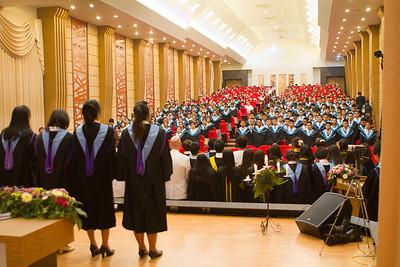VCS Mattayom Graduation 2012 Low Res - 179