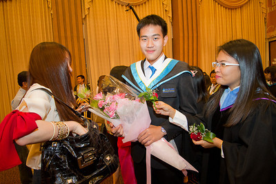 VCS Mattayom Graduation 2012 Low Res - 214