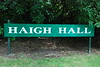 Pic of the station at Haigh Hall South